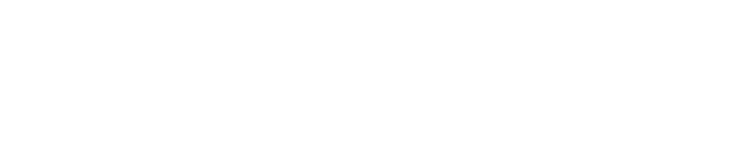 Bay Point Historical Prices 2018